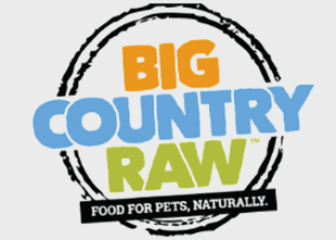 Big Country Raw :