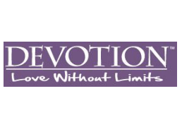 Devotionpet :