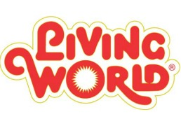 Living World :