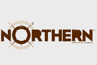 Northern :