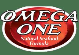 Omega One :