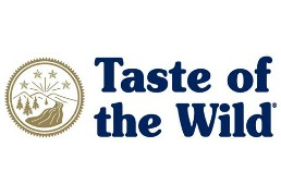 Taste of the wild :